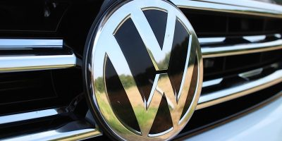 News Volkswagen Motion Sickness Featured