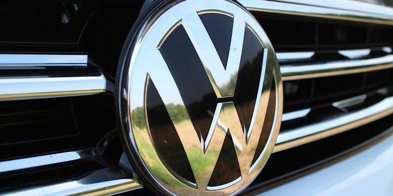 News Volkswagen Motion Sickness Featured