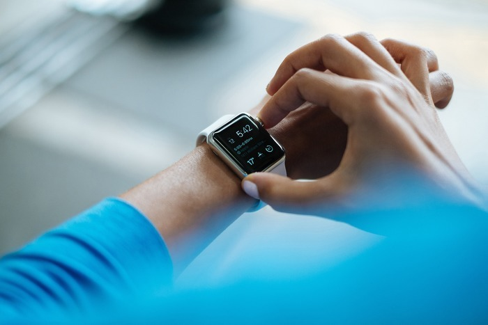 Wearable Medical Devices Transform Healthcare What Is Wearable