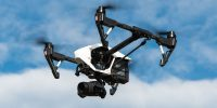 Amazon Claims Drone Deliveries Are Only Months Away
