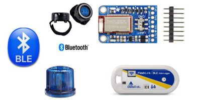 Featured Ble Products Selection