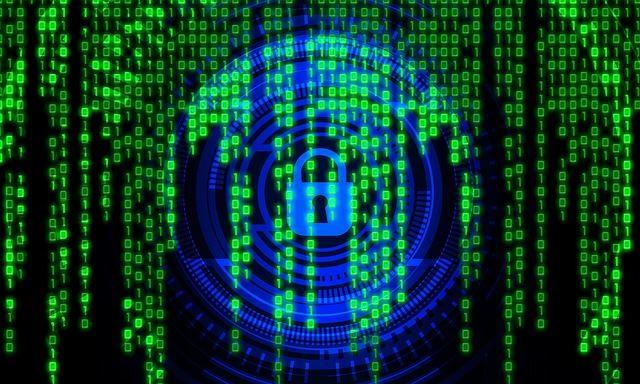 Iot Adoption Security