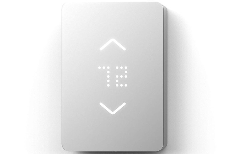 Best Smart Thermostats Mysa Smart Thermostat