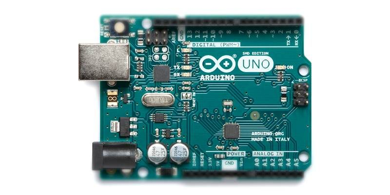 Install Arduino Ide Mac Featured