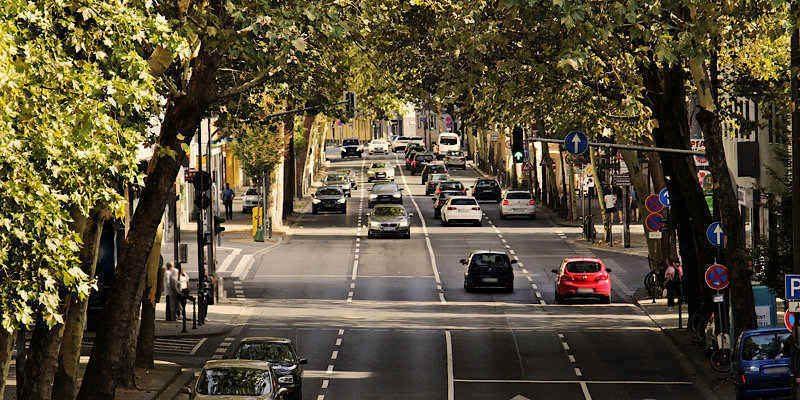 News Autonomous Car Safety Featured