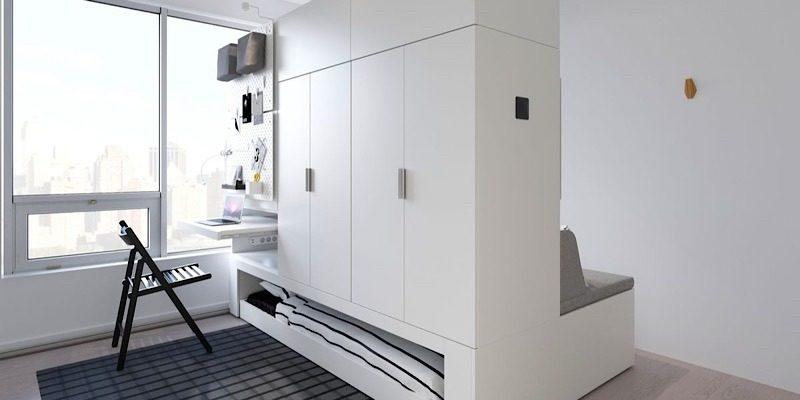 News Ikea Robotic Furniture Featured2