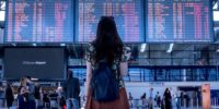 How IoT Is Changing the Face of the Aerospace Industry