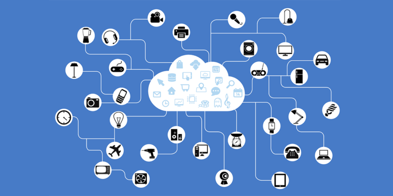 Best Iot Routers Featured