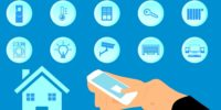 Why Aren't IoT Devices More Secure than They Currently Are