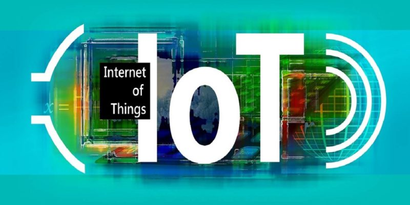 Featured Image Iot Devices