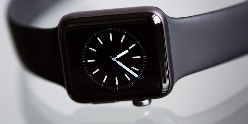 News Apple Watch Eavesdropping Featured