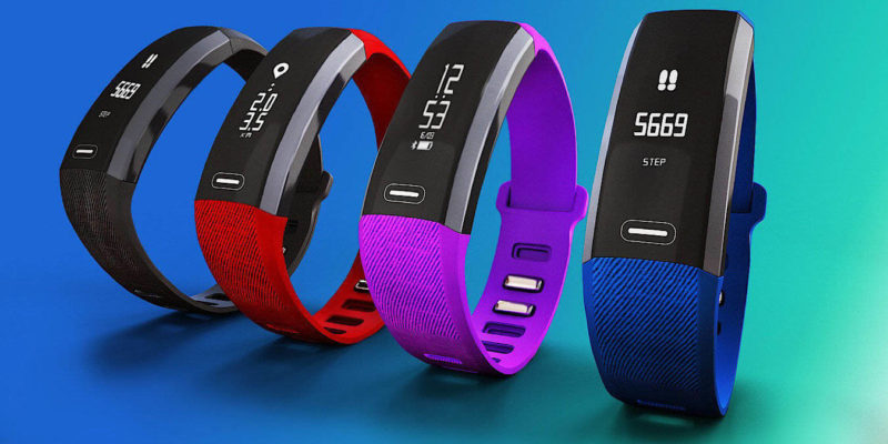 News Fitness Trackers Smartwatches Heart Rate Featured