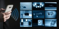 4 of the Best Smart Home Security Solutions for 2020