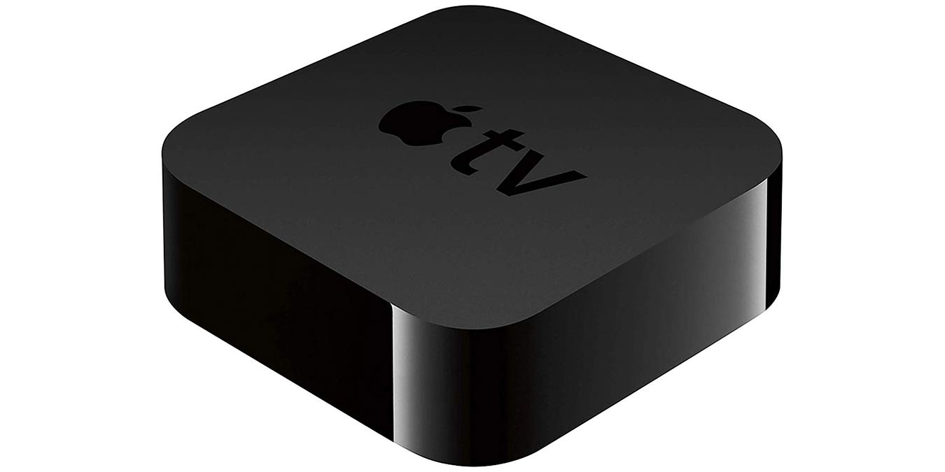 Best Homekit Gadgets 2019 Apple Tv 4k