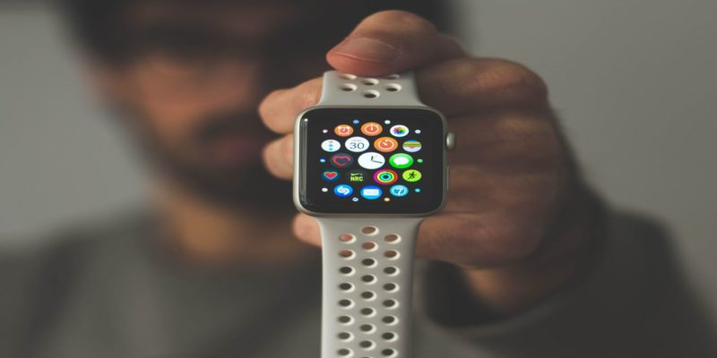 Best Smart Watches 2019 Featured