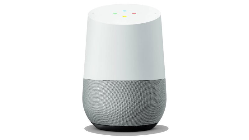 How To Wipe Smart Devices Google Home