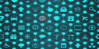 6 Industries that Have Been Transformed by IoT