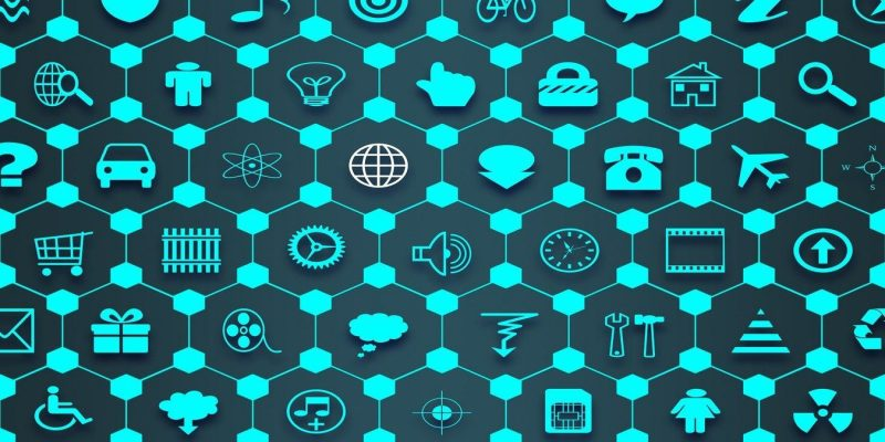 Industries Transformed By Iot Featured