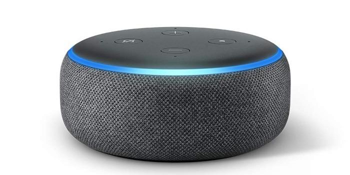 Smart Home Devices For Alexa Echo Dot