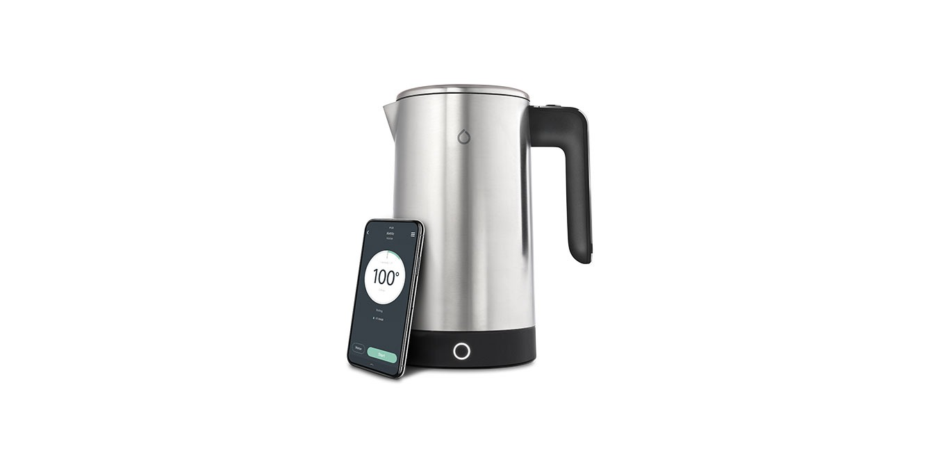 Useless Smart Home Devices Smarter Ikettle
