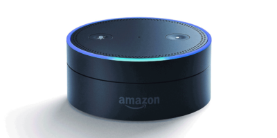 Alexa Secret Commands Featured
