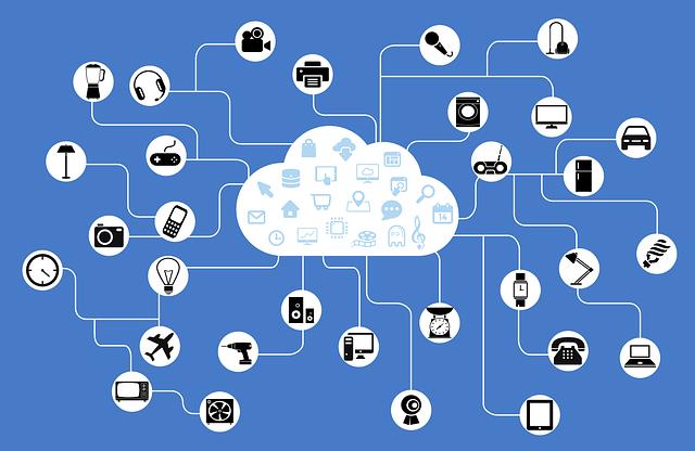 Huawei Harmony Cloud