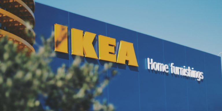 Ikea Smart Featured