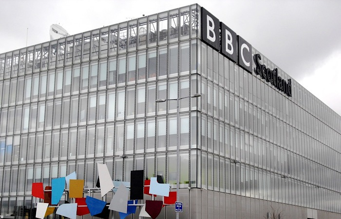News Bbc Voice Assistant Beeb Building