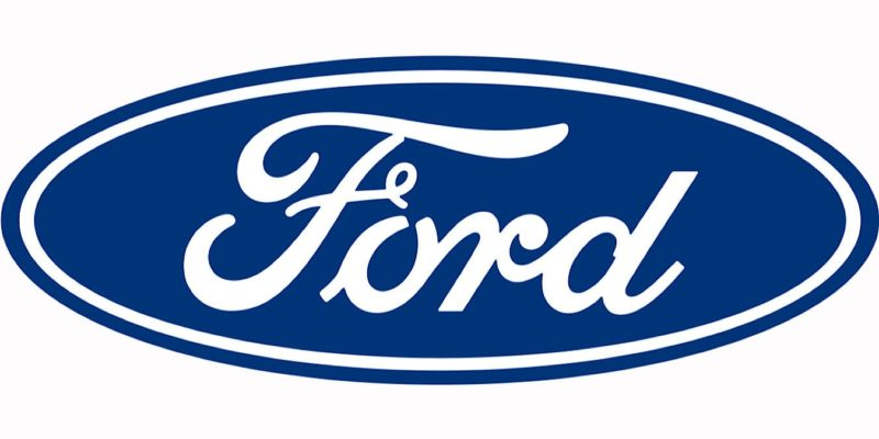 News Ford Autonomous 4 Years Featured2