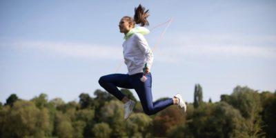 News Lifeflow Smart Jump Rope Featured