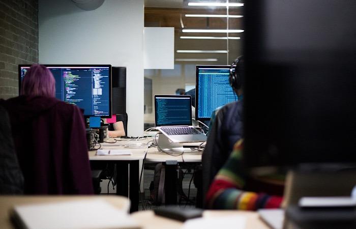 News Russian Haackers Iot Computers