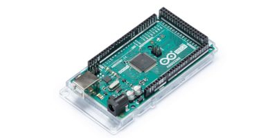 Arduino Pwm Frequency Featured