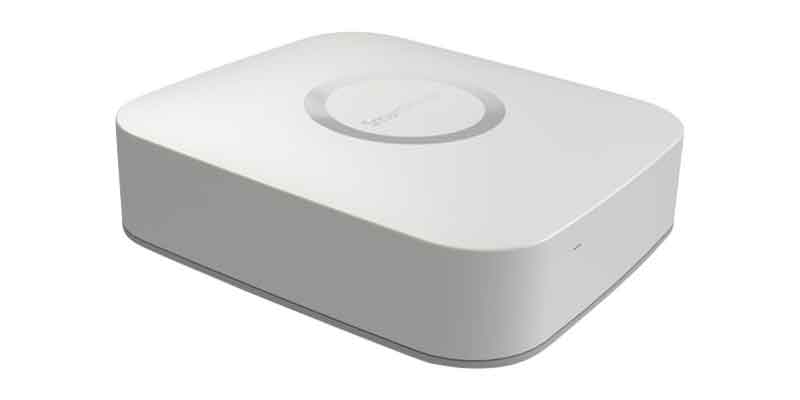 Best Home Automation Systems Smartthings