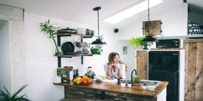 Best Smart Kitchen Appliances Featured