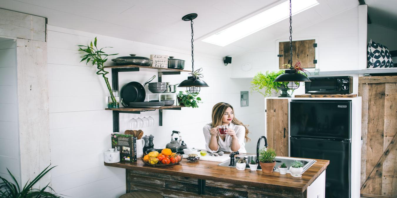 4 of the Best Smart Kitchen Appliances in 2019 - IoT Tech Trends