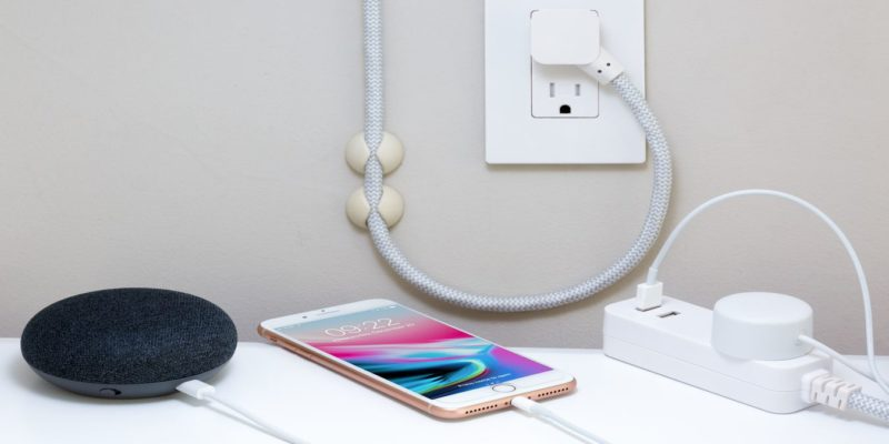 Best Smart Plug Home Featured