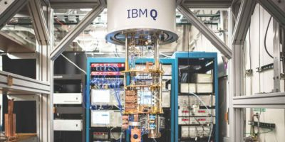 Quantum Computing Iot Featured