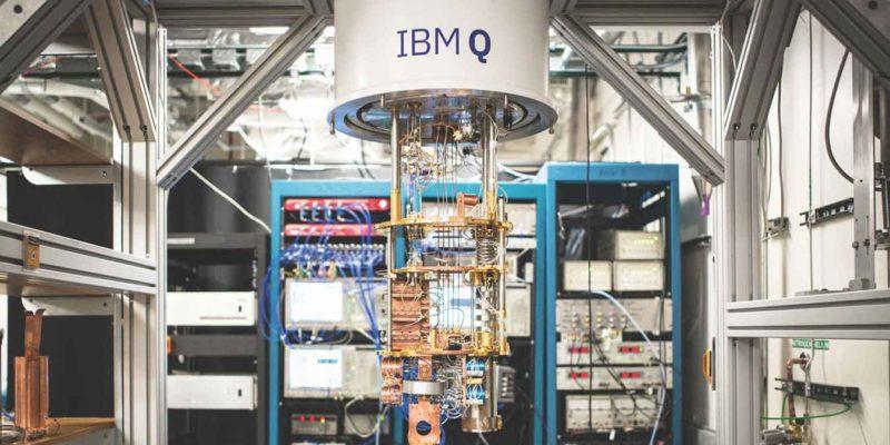 Quantum Computing Iot Featured