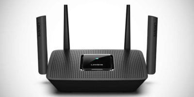 Router Iot Firewall Featured