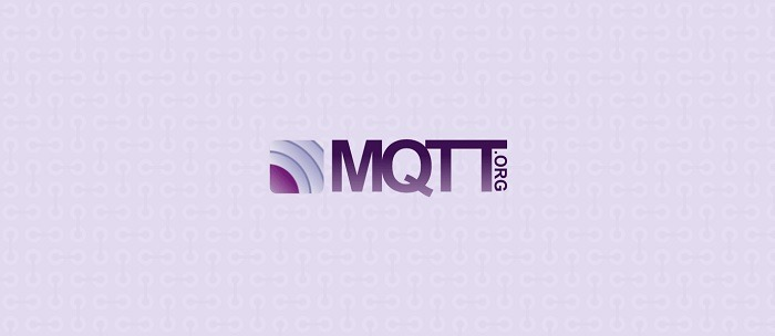 About Mqtt