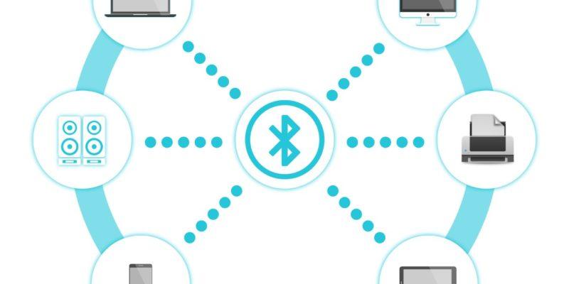 Bluetooth Overtake Featured