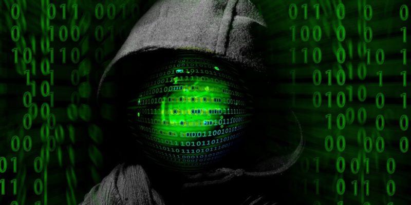 Dark Hack Featured