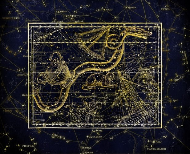 Eutelsat Constellation