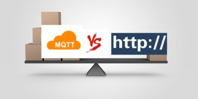 Featured Mqtt Vs Http