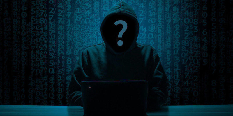 News Alexa Sql Injection Hack Featured