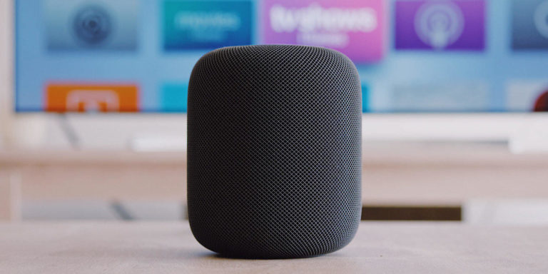 News Apple Voice Assistant Featured