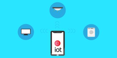 News Home Automation Iot Featured