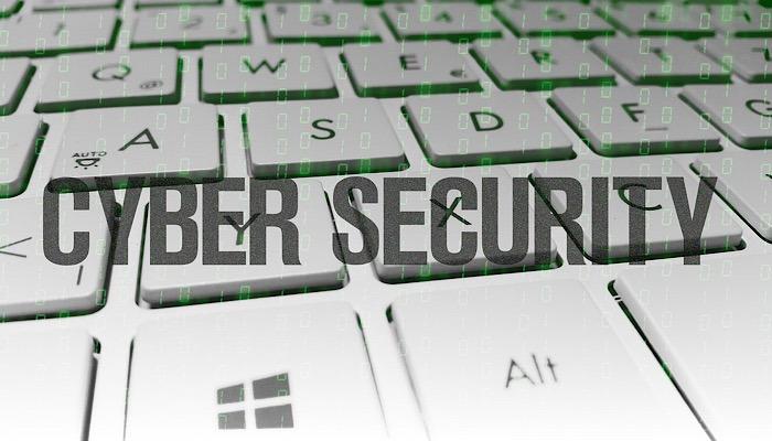 News Police Avast Botnet Cybersecurity