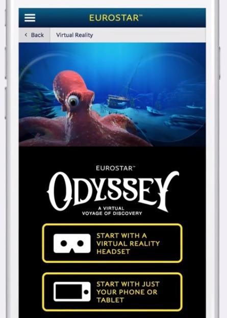Odyssey Step 4
