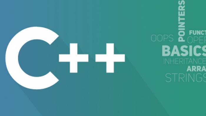 Best Programming Languages Iot C